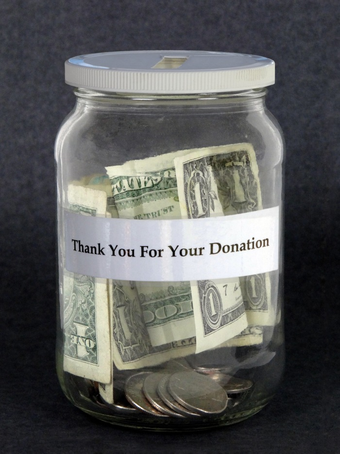 Free financial advice