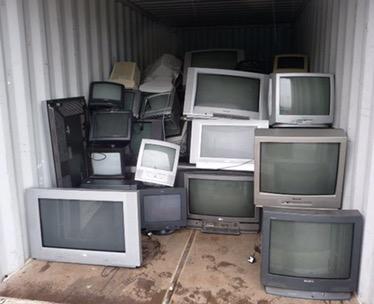 What tv I'm watching nextweek?